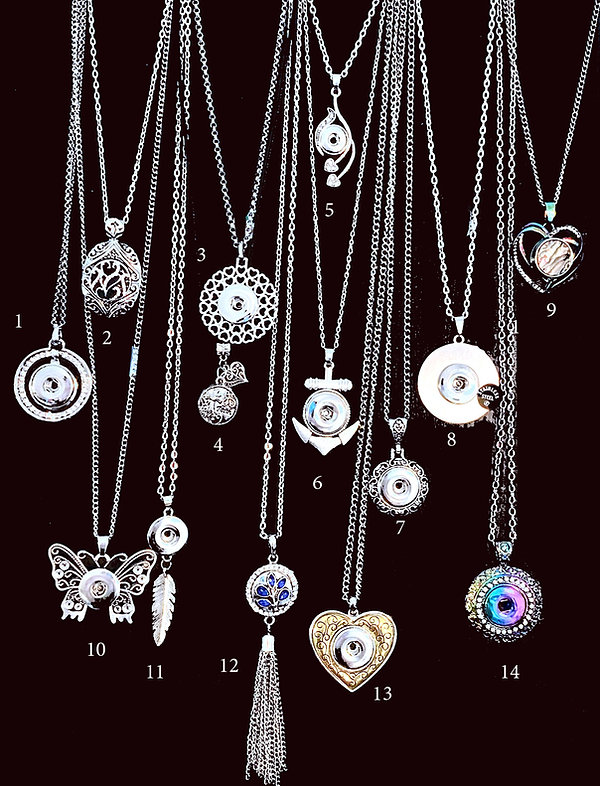 snap pendants.jpg