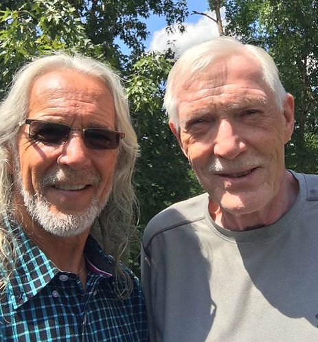 Jerry Morris and older brother 2020.jpg