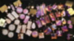 KTJ_purples-group.jpg