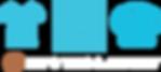 KTJ-web logo.png