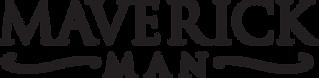MaverickMan Logo.png