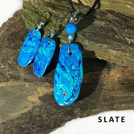 KTJ Slate Jewelry for men and women.jpg