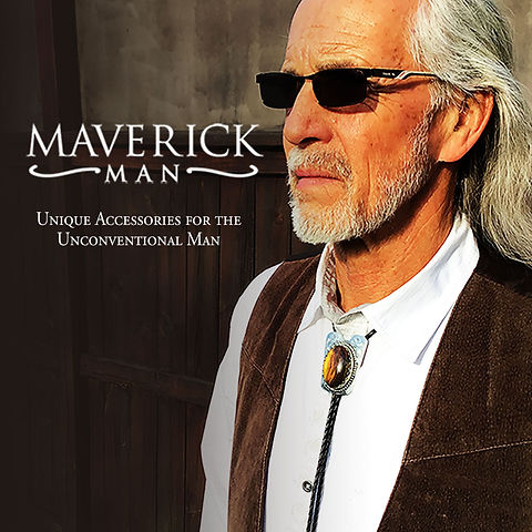 Maverick Man Accessories.jpg