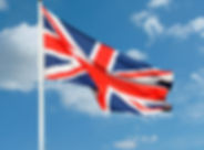 britishhed.jpg