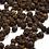 Thumbnail: Poivre noir