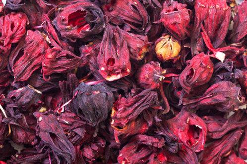 Hibiscus - Bissap
