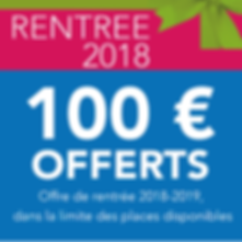 OFFRE RENTREE-01.png
