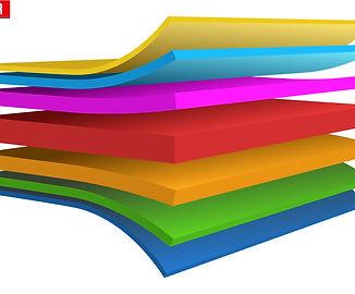 vectorstock_13376193.jpg