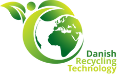 DRT logo1.png