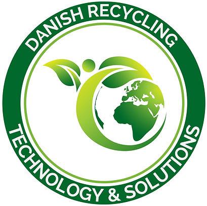 DRTS Logo1.JPG