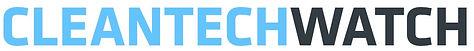 Cleantechwatch.JPG