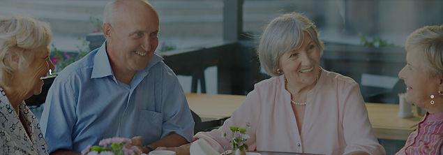 Agen pension solution consultants