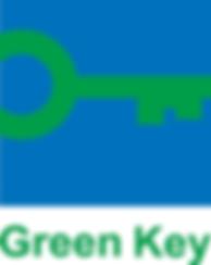 Green Key-logo med text.png