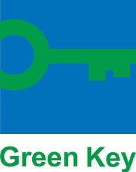 Green Key-logo med text.png
