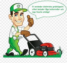 enviro_gräsklippare.jpg