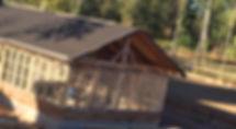 orangeriet.jpg