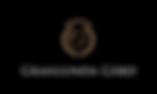 logo-granlunda-dark.png