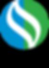 valvira_logo.png