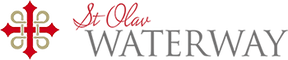 stolavwaterway_logo_transparent.png