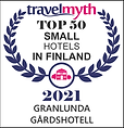 travelmyth_2899429_finland_small_p40_y20