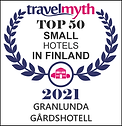 travelmyth_2899429_finland_small_p40_y20