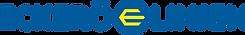 1280px-Eckerö_linjen_logo_new.svg.png