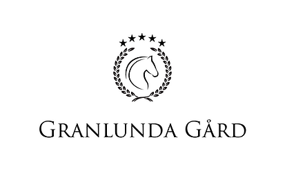 logo-granlunda-default.png