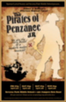 Pirate poster_edited-7.jpg