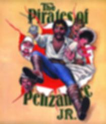 PIRATEPENZ-JR_LOGO_FULL BG_4C.jpg