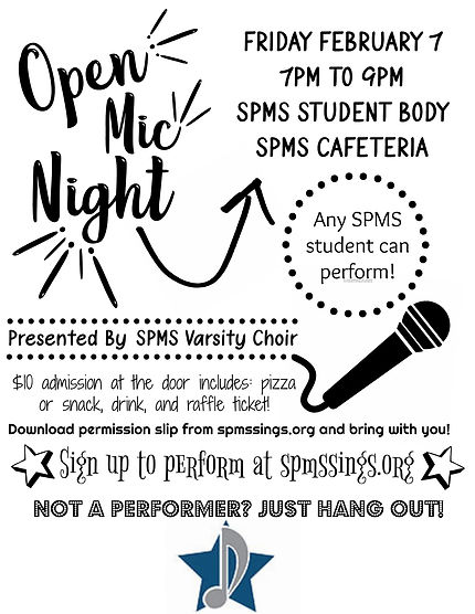 open mic night feb flyer 20200121.jpg
