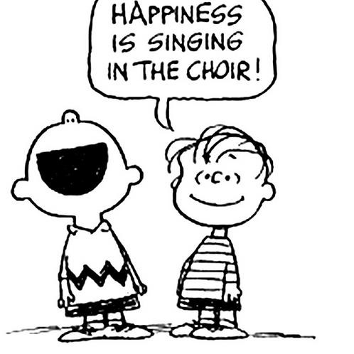 Varsity Choir Participation Fee