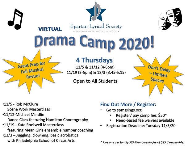 drama camp flyer final PP.jpg