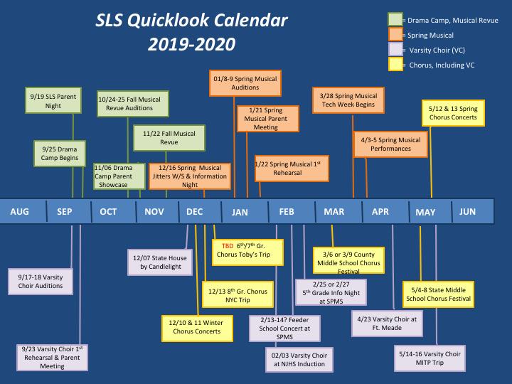 sls quicklook calendar 2019-20 20200114.