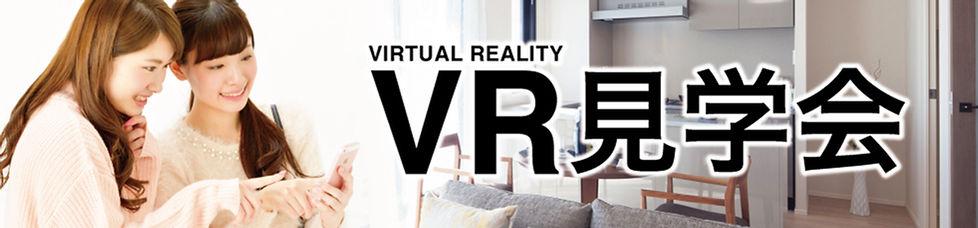 VR back.jpg