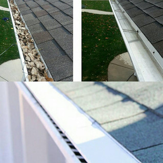 Are Gutter Guards Worth The Money?