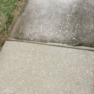 Why You Should Hire A Professional Pressure Washing Company In Mcdonough GA