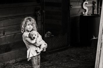 Studio623Photography_DogsMay-19.jpg