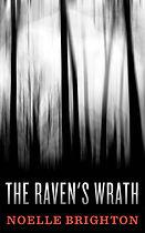 Raven's Wrath - High Resolution - Copy.j