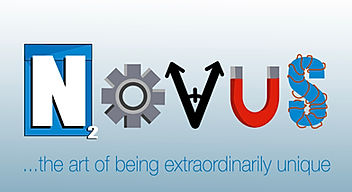 Novus logo.jpg