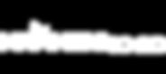 logo-kraken.png