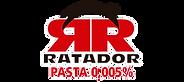 LOGO-RATADOR-PASTA.png