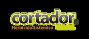 CORTADOR-48.png