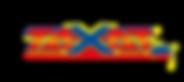 taxat-logo.png