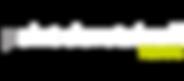 logo-clorotalonil-720sc.png