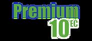 PREMIUM-10.png