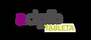 ACIGIB_TABLETA.png