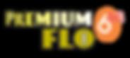 PREMIUM-6-FLO.png