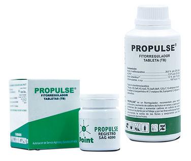 PROPULSE-TB-ENVASES.jpg