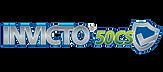 Logo_invicto_50cs.png