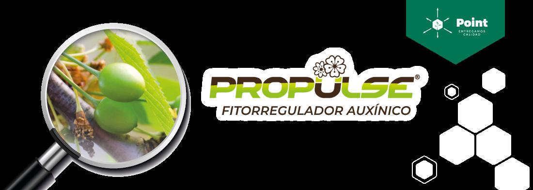 aviso-PROPULSE-Cerezos-yyy.png